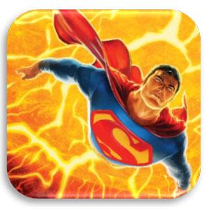 Toonami-All-New-Superman