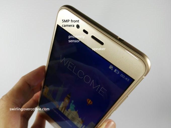 ASUS ZenFone 3 Max Review, ASUS ZenFone 3 Max price, ASUS ZenFone 3 Max specs