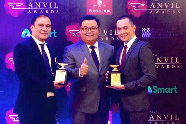 PSBank-52nd-Anvil-Awards-Night-Photo