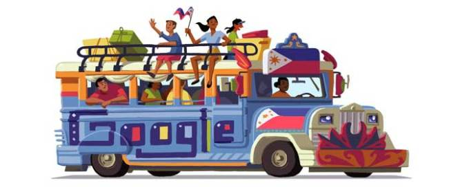 2016-Independence-Day-Google-Doodle