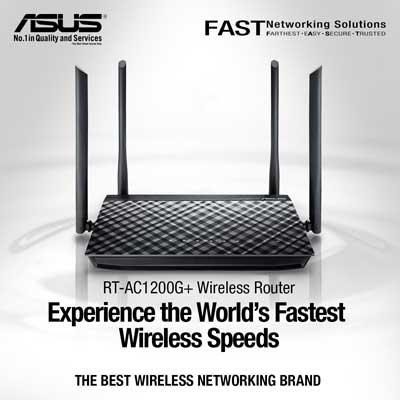 ASUS-RT-AC1200G+FBPost1200x1200