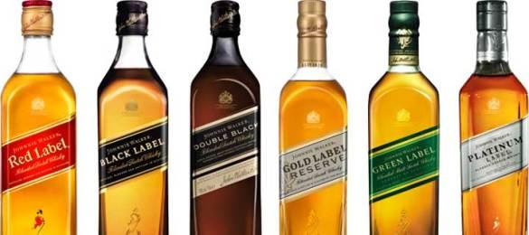 Johnnie-Walker-Label-header