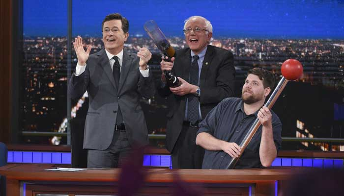 Late-Show-with-Stephen-Colbert_Sanders