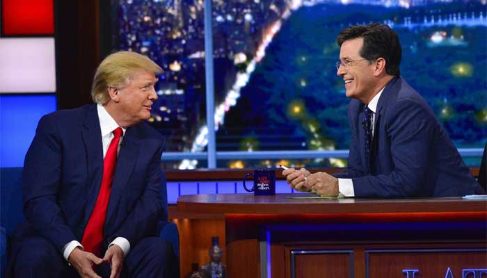 Late-Show-with-Stephen-Colbert_Trump