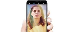 Huawei Nova 2i now has Face Unlock