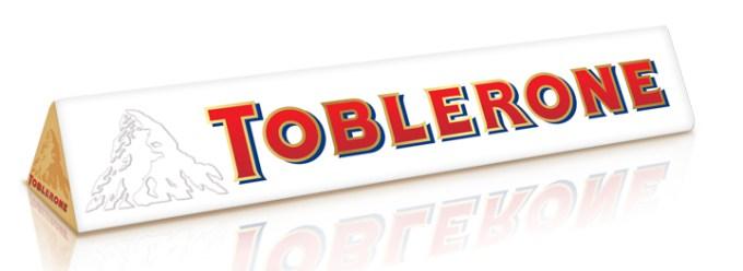 Toblerone-Blank-Pack