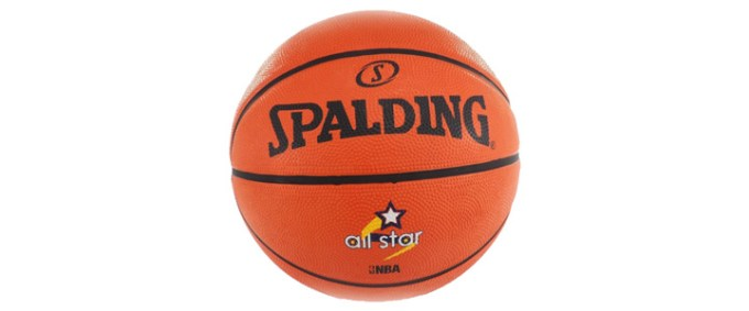 Shopee NBA Superstar Practice