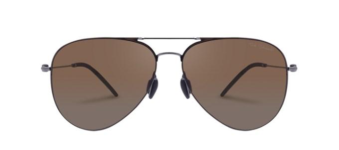 Mi Polarized Sunglasses Xiaomi