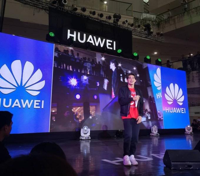 Huawei Nova 3i specs, Huawei Nova 3i price, Huawei Nova 3i review