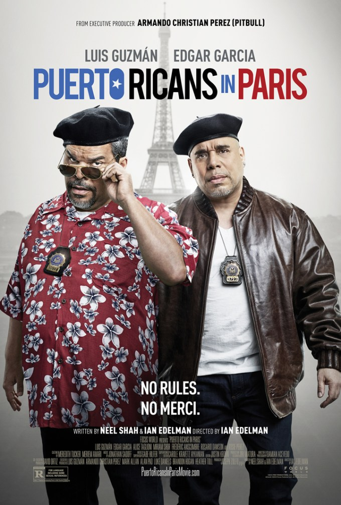 Puerto-Ricans-in-Paris-showing-on-HOOQ