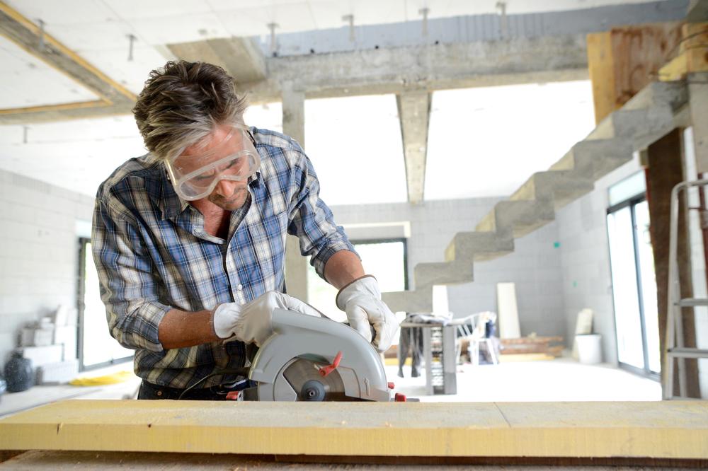 Cabinet Maker Questions A Cheat Sheet  Swirl Woodcraft