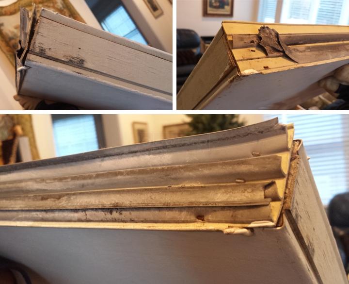 Replacement Sweep For Stanley Doorsystems Swisco Com
