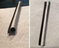 Pella proline series sliding door replacement ...