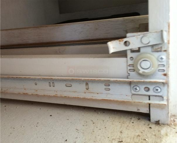 Grant Drawer Slides for 2 drawers : SWISCO.com