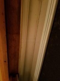 Pella patio door weatherstrip : SWISCO.com