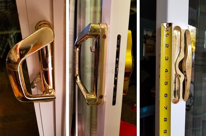 milgard sliding glass door
