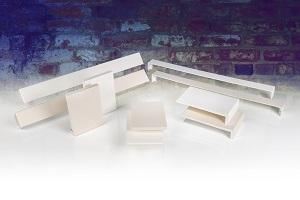 Cream__White_Foil_Fascias and trims Group_4 (1).jpg
