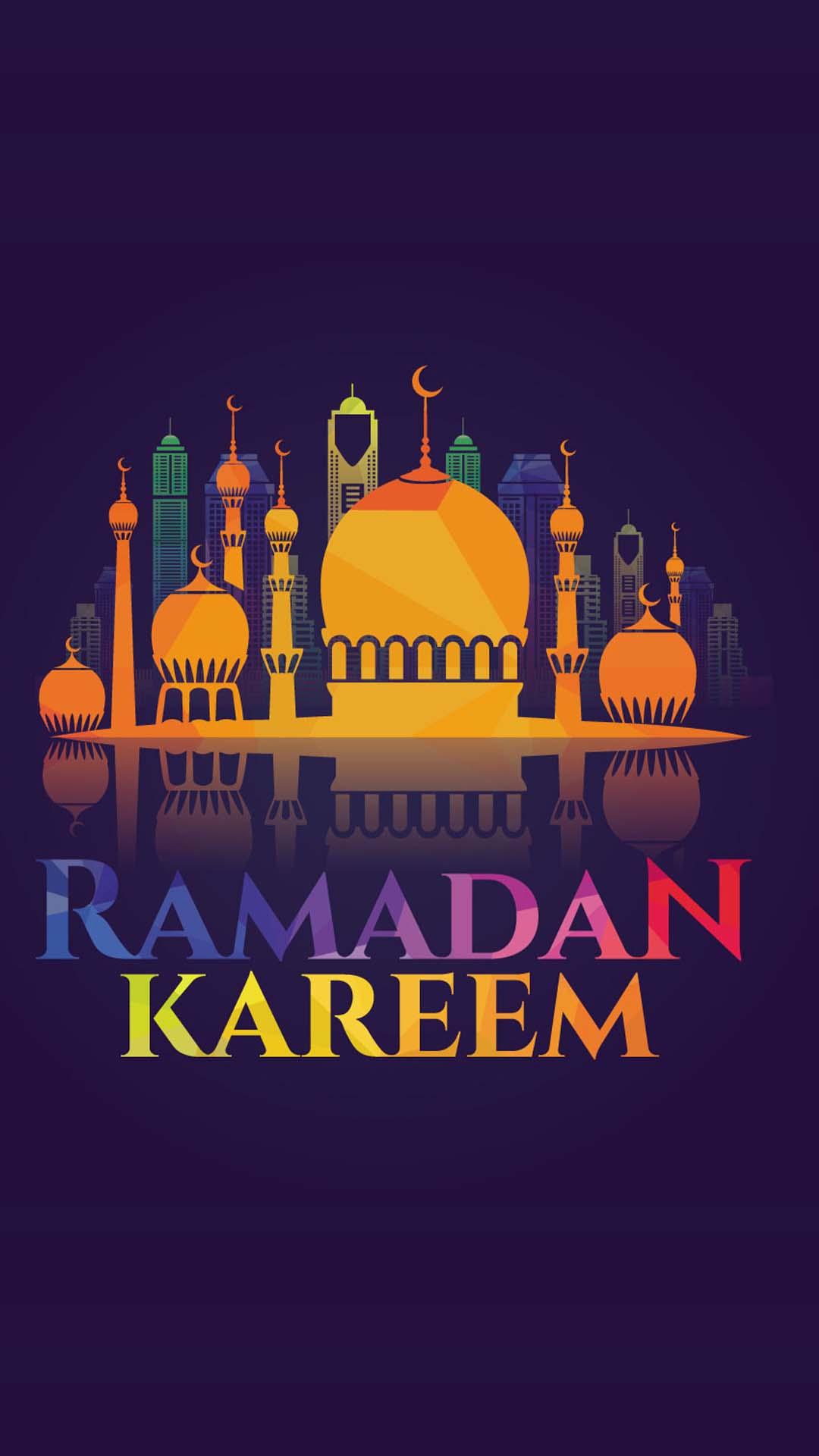 Pubg Hd Wallpaper For Mobile خلفيات موبايل رمضان كريم Mobile Wallpapers Hd جرافيك مان