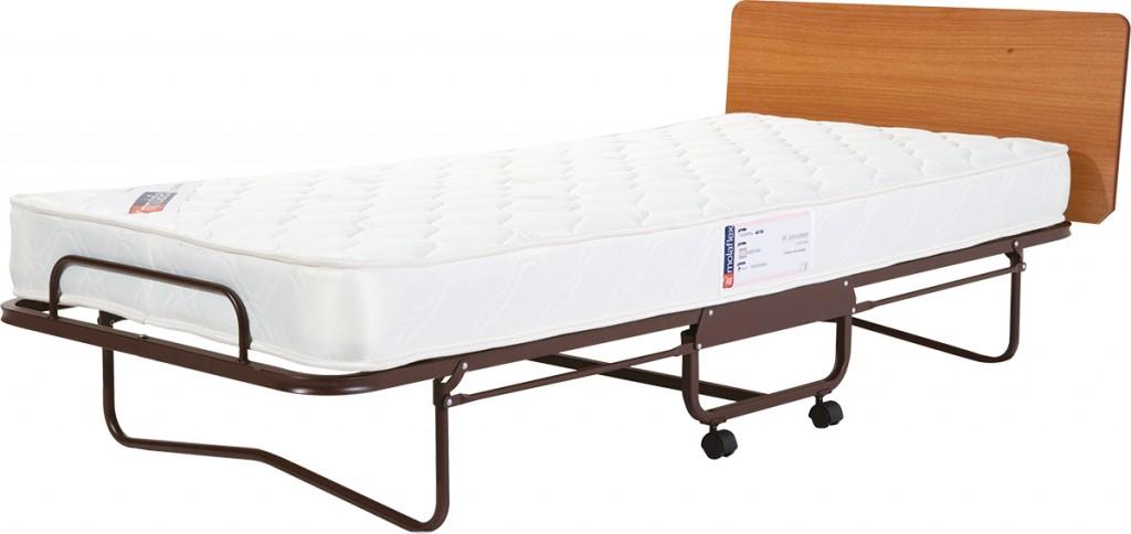 swiss mattress
