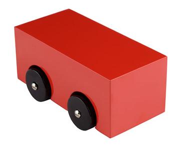 stteambox car