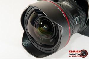 Canon-11-24-f4-1
