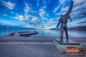 Freddie-Mercury-2016-02-16-05
