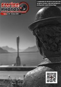 Le Mag Octobre