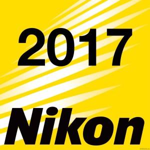 Que nous prépare Nikon pour 2017 ?