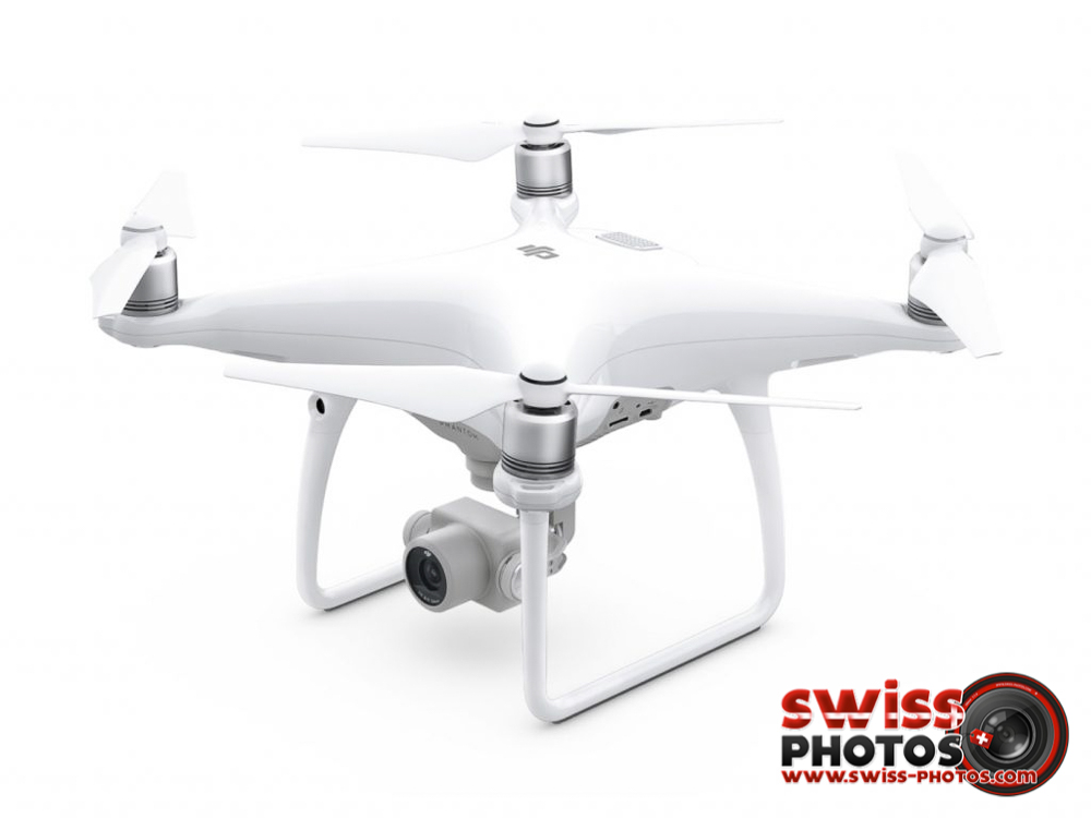 DJI Phantom4 Advanced