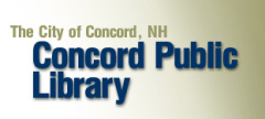 Concord (NH) Public Library