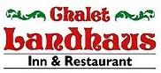 chalet_landhaus