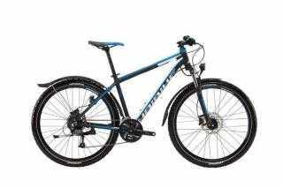 HAIBIKE Velo und HAIBIKE E-Bike kaufen vom Velo-Fachhandel