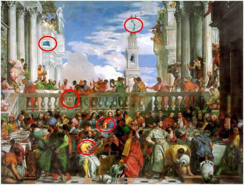 Antichrist Hd Wallpaper Swisseduc Geschichte Renaissance