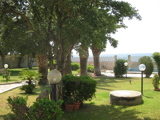 Vendita Villa Sardegna Quartu Sant Elena  localit S