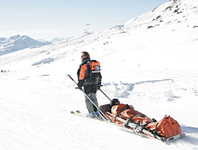 chair lift accident sports with shade ski raises safety questions - swi swissinfo.ch