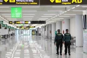 auch spanien untersagt einreise von