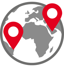 Swisslog Technical Support And Remote