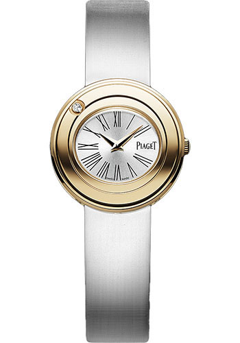 Piaget Possession Rose Gold Watches From SwissLuxury