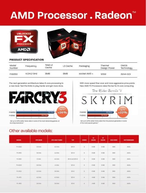 AMD Update Q1 2013 ii