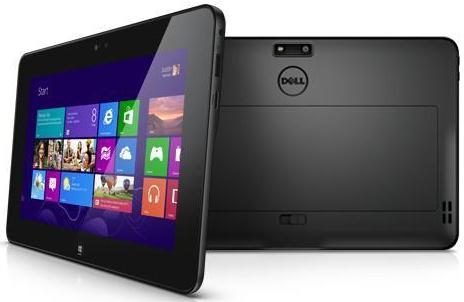 Dell_Latitude10Essentials_News