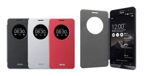 Asus Zenfone 5 case
