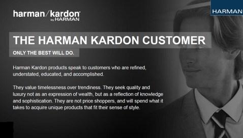 Harman Kardon i