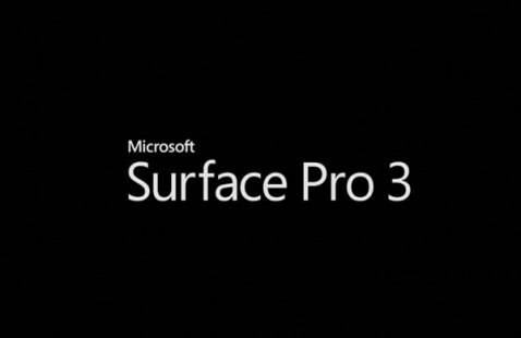Surfacepro3logo