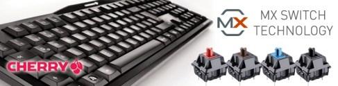 Mechanical Keyboard ii