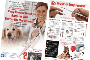 SwissPlus ID Brochure Download image link