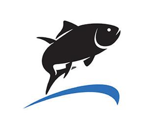 Fish & Marine Microchips