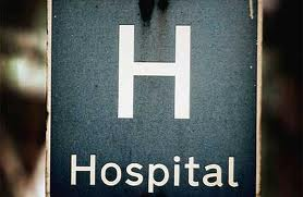 1861163794hospitalsign2