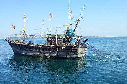 28-fishermen-Betwa-IndiaInk-blog480-v2_4