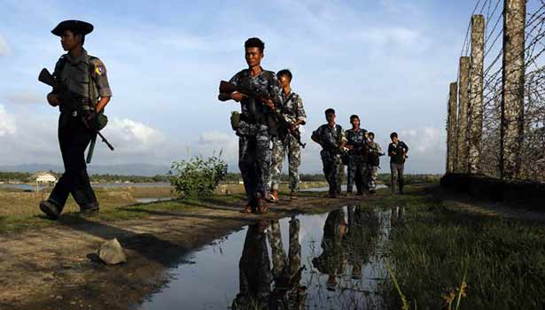 201703011848188048_At-Least-160-Killed-In-Clashes-On-MyanmarChina-Border-Says_SECVPF
