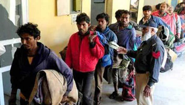 201703270029044796_100-India-fishermen-arrested-by-Pakistan-off-Guj-coast_SECVPF